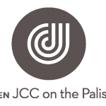 JCC logo transparent